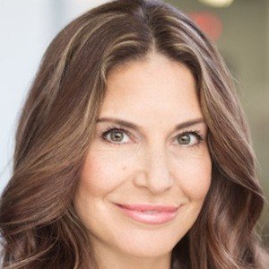 Kathryn Greco