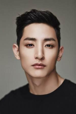 Kim Sang In