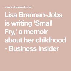Lisa Brennan-Jobs