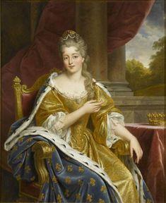 Louis XIV of France