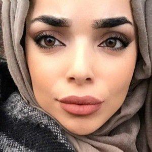 Mariam Ayari