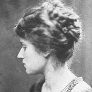 Marie Spartali Stillman