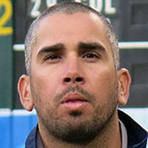 Oliver Perez