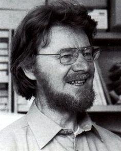 Ben Roy Mottelson