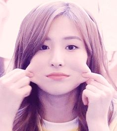 Son Juyeon