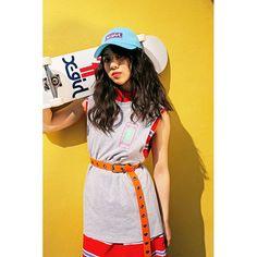Takebe Yuzuna