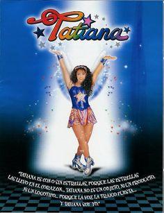Tatiana Chapa