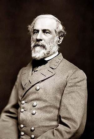 Theodore Judson