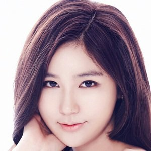 Vivian Cha