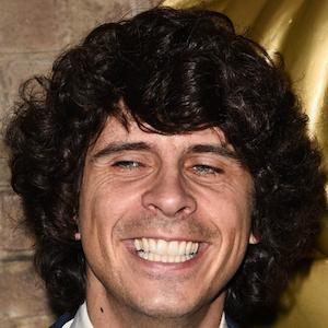 Andy Day