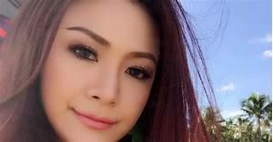 Ariel Thuta