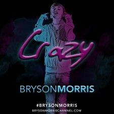 Bryson Morris