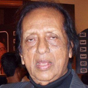 Chandrashekhar