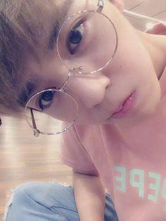 Choi Seungcheol