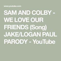 Colby Paul