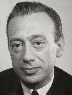 Dieter Kottysch