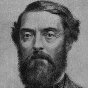 Edwin Drake