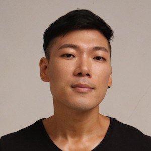 Hugh Gwon