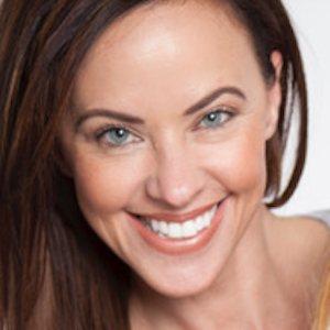 Jeanette Cota