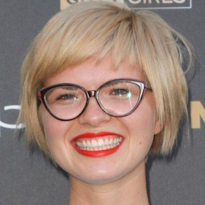 Jessie Lynn Rabideau