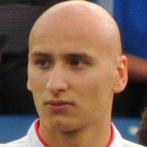 Jonjo Shelvey