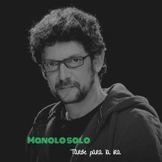Jorge Madinabeitia