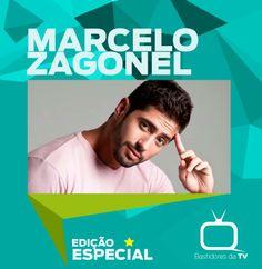 Marcelo Zagonel