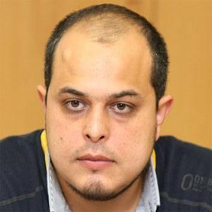 Mohamed Ibrahim Mostafa