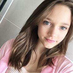 Phoebe Tomlinson