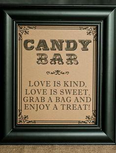 Sandy Bar