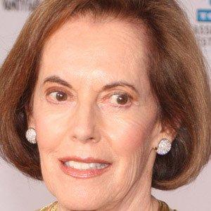 Susan Kohner