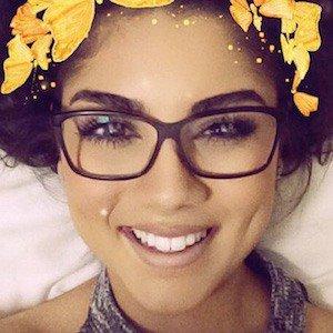 Veronica Bravo