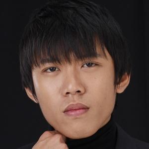 Wang Weiliang