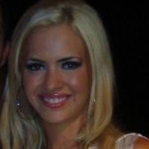 Alejandra Maglietti