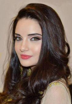 Armeena Rana Khan