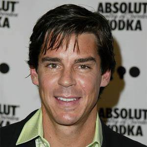 Billy Bean