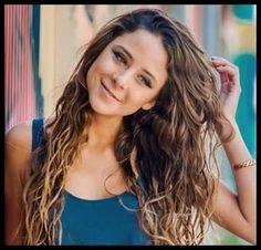 Camila Gallardo