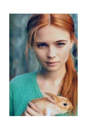 Darya Andreeva