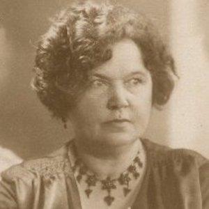 Elza Plieksane