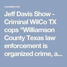 Jeff Davis