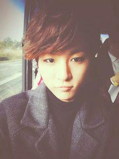 Jeon Hojoon