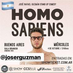 Jose Rafael Guzman