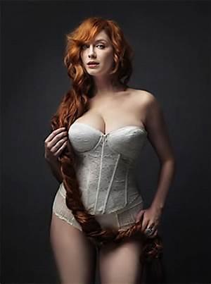 Leonie Coleman