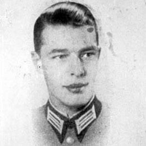 Pol Albrecht