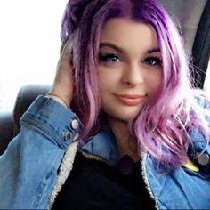 Violet Summersby