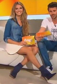 Viviane Geppert