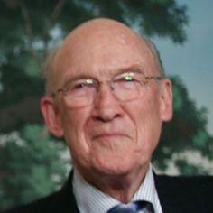 Alan K. Simpson