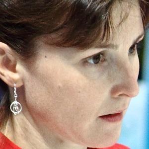 Allison Pottinger