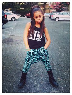 Asia Ray