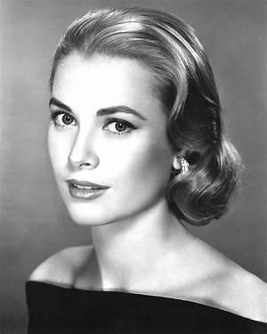 Audrey Ritchie